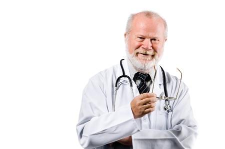 Laparoskopicky žaludeční bypass