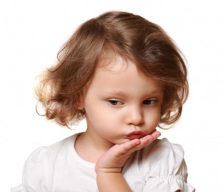 7 tipů, jak pomoci dítěti vytvořit si pozitivní sebehodnocení