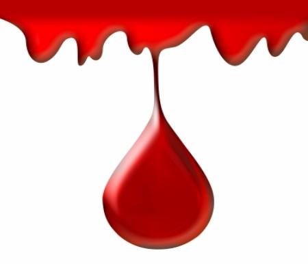 Dieta podle krevni skupiny - pravda nebo lez?