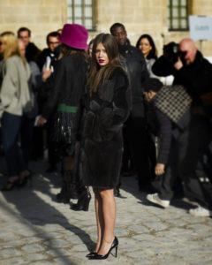 Objevte podzimní trendy v oblékání a okouzlete své okolí