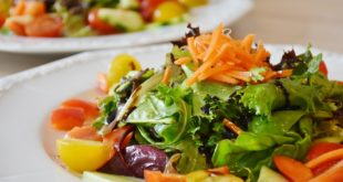 Zdravá strava, pohyb, relaxace aneb naučte se hubnout bez diet