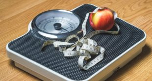 Jak začít s hubnutím? Poradíme vám
