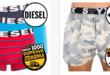 Neznáte dámské prádlo Calvin Klein? Poznejte ho!