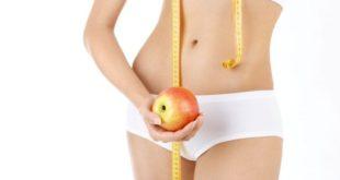 Tipy na snadnější letní hubnutí