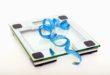 Osvědčené rady, které vám pomohou zhubnout