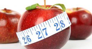 Vyzkoušejte tukožroutské potraviny, které vám pomohou zhubnout
