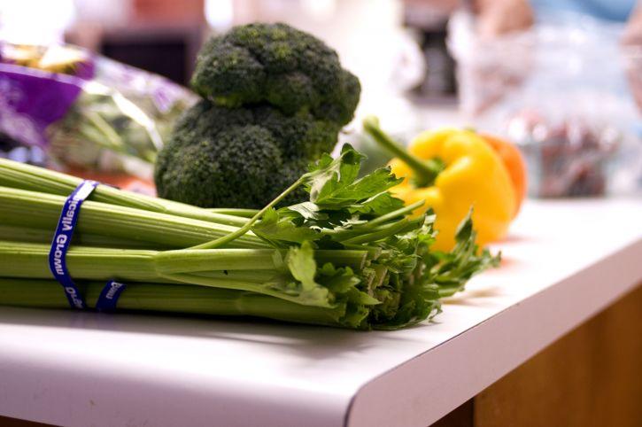 Celerová šťáva: Přináší cenné účinky, nebo se jedná jen o módní hit?