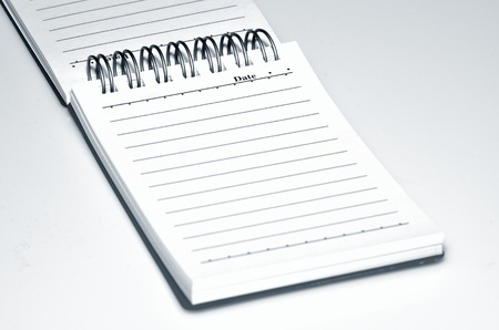 Začněte svou dietu nákupním seznamem