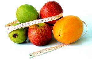 8 osvědčených tipů na hubnutí