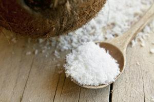 Dopřejte si zdravé dietní cukroví