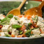 Snažíte se zhubnout a hledáte způsob, jak přenášet připravené obědy a svačiny? Vyzkoušejte náš tip