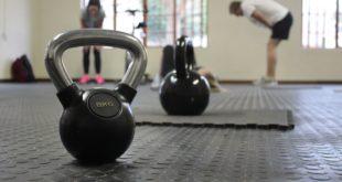 Jaké cvičební pomůcky by vám doma neměli chybět?