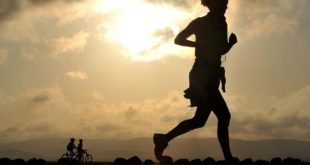 10 tipů, které vám pomohou rychleji zhubnout