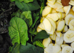 Letní detox s ovocnými a zeleninovými šťávami pomůže v hubnutí a dodá energii