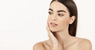 Tipy proti akné vobličeji