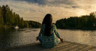 Proč si dopřát každodenní meditaci?