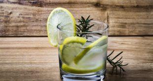 Začněte své ráno s dostatečnou hydratací organismu