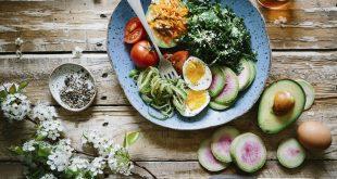 Efektivní způsob zdravého hubnutí? Pusťte se do keto diety