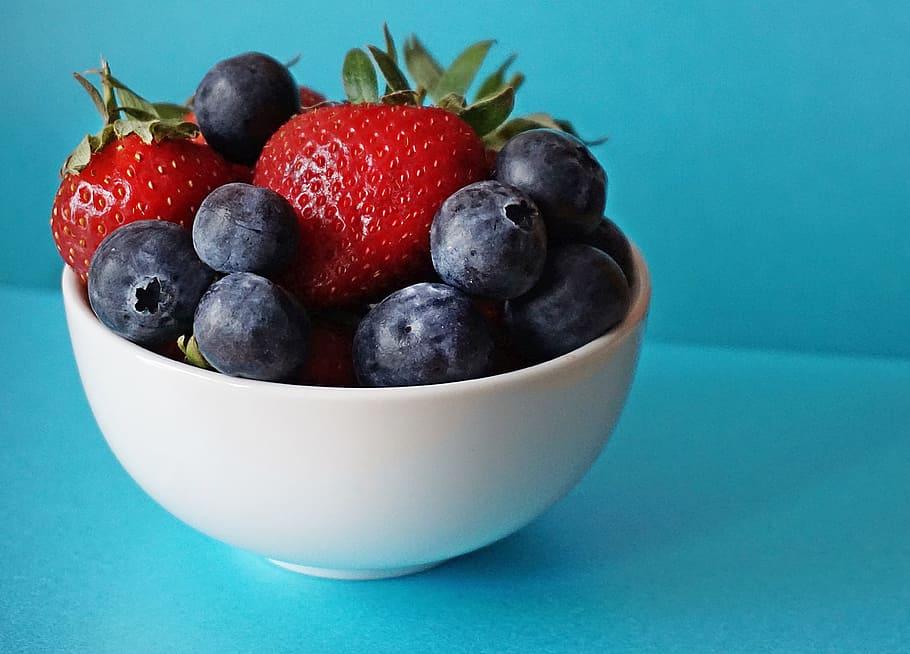 Odstartujte nový rok s bezlepkovou stravou. Zhubnete!