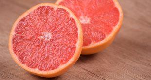 10 tipů na potraviny spalující tuky
