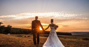 Zachovejte si navždy vzpomínky na váš svatební den